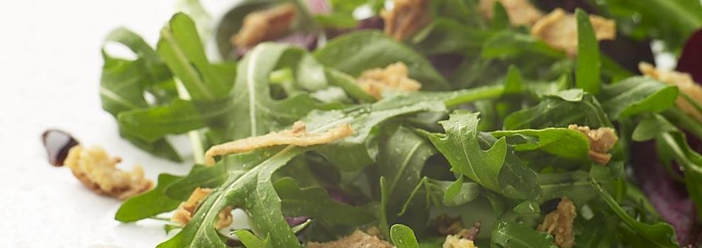Proteínas, claras de huevo pasteurizadas, frutas liofilizadas | Catereasy