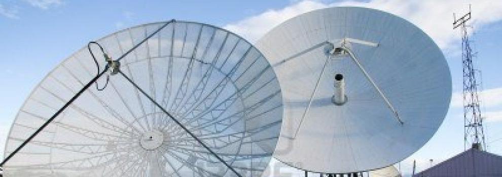 Cámaras de videovigilancia baratas y antenas en Madrid   Tecnisat Telecomunicaciones, S.L.