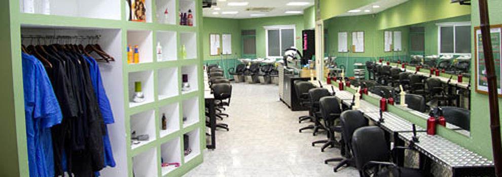 Academias y centros de estudios diversos en Torrejón de Ardoz | Escuela de Formación del Corredor del Henares