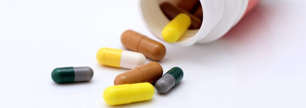 Farmacias en Valdoviño | Farmacia Casariego