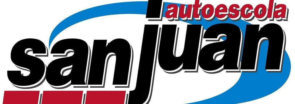 Autoescuelas en Lleida | Autoescuela San Juan