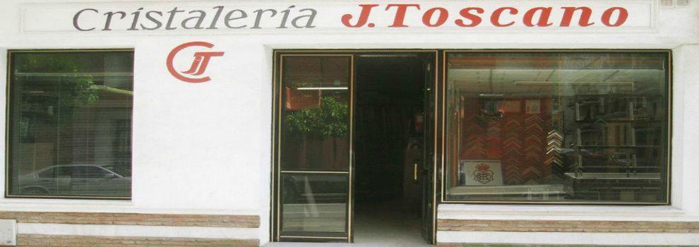 Cristaler As Baratas En Huelva Cristaler A J Toscano