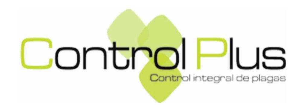Control de plagas en La Rioja | Control Plus
