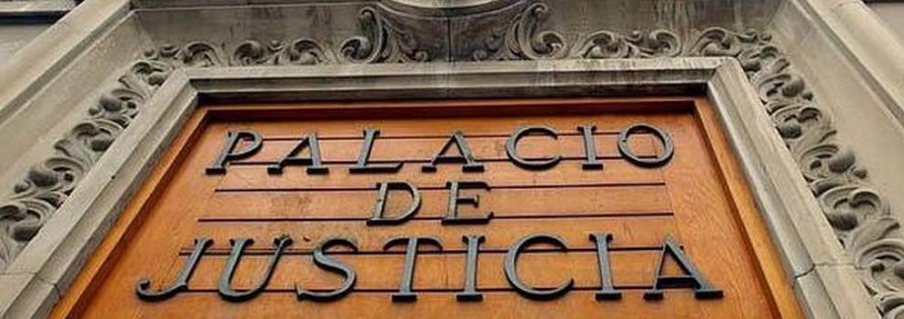 Procuradores de los tribunales en Logroño | Marco Ciria, M.L.