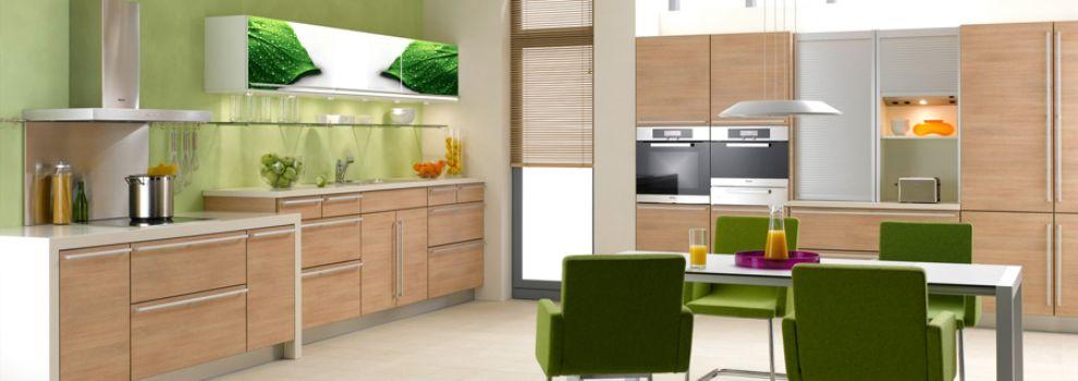 Muebles de Cocina en Cordoba de Muebles de Cocina en
