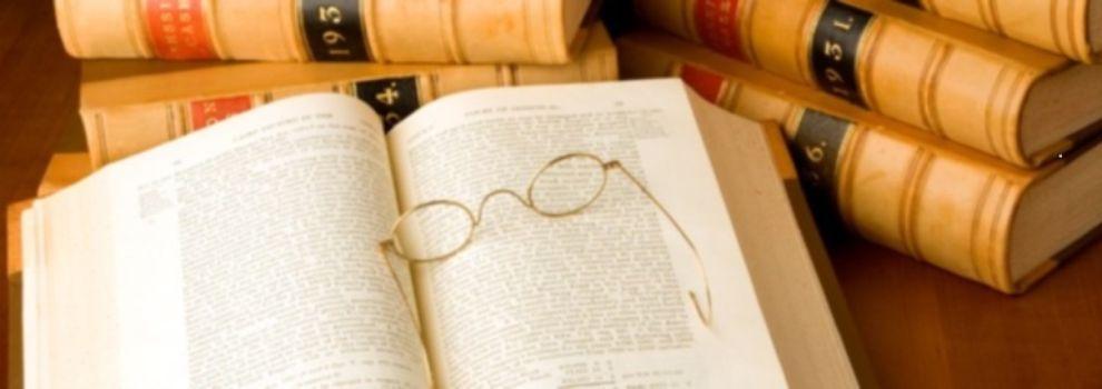 Abogados de divorcio en Valladolid