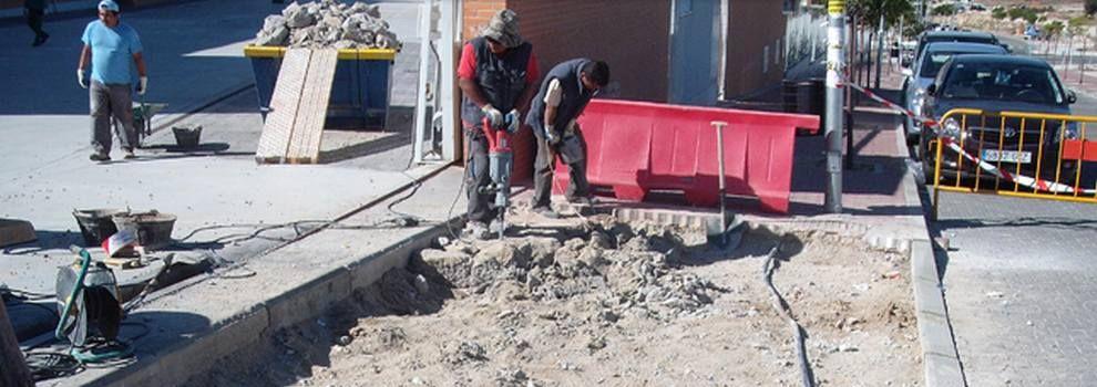 Fontaneros en Collado Villalba | Sanmi Reparaciones