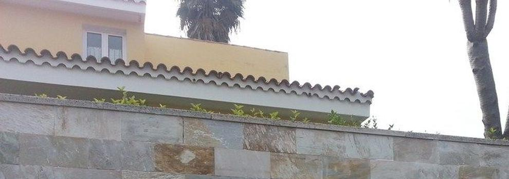 Albañilería y Reformas en Vecindario | Grupo Galsan S. P. I.