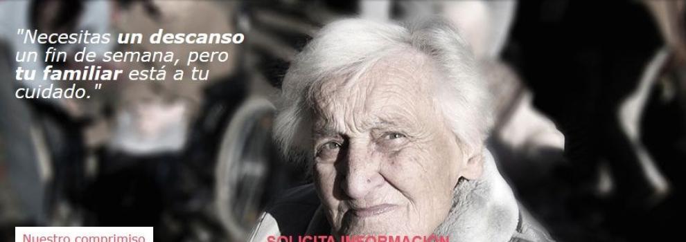 Residencias para mayores y ancianos en Bilbao | Euskoges Gestión