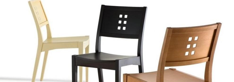 Muebles roble navarra 20170901104819 - Muebles en navarra ...