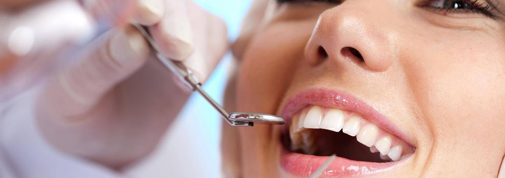 Dentistas en A Estrada | Clínica Dental Gloria Vázquez Pérez,