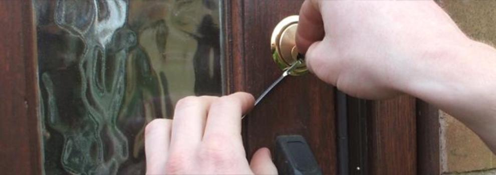 Cerrajeros 24 horas en Gijón