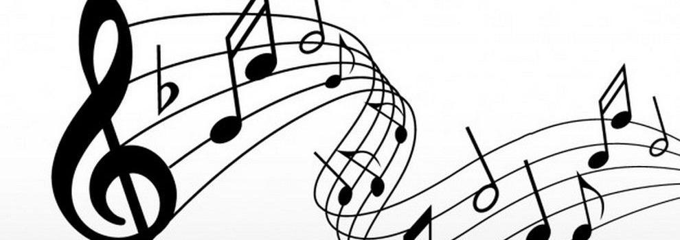 Tienda de instrumentos musicales en Villajoyosa