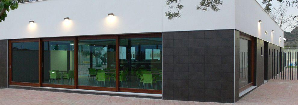 Empresas de construcción y reformas en Murcia