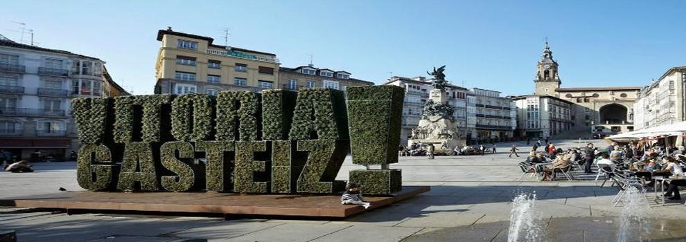 Empresas de trabajo temporal en Vitoria-Gasteiz | Yolmar Empleo E.T.T.