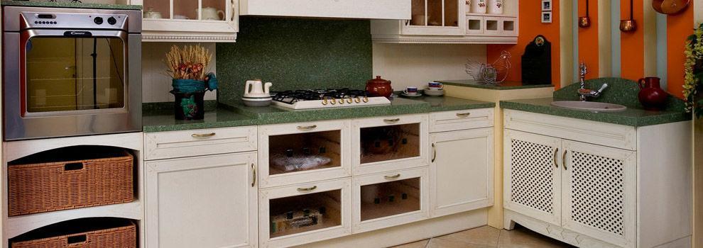 Muebles de baño y cocina en Laguna de Duero  Muebles Decoración