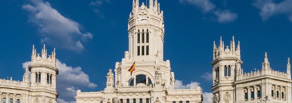 Abogados penales y mercantiles en Madrid | San Juan & Asociados