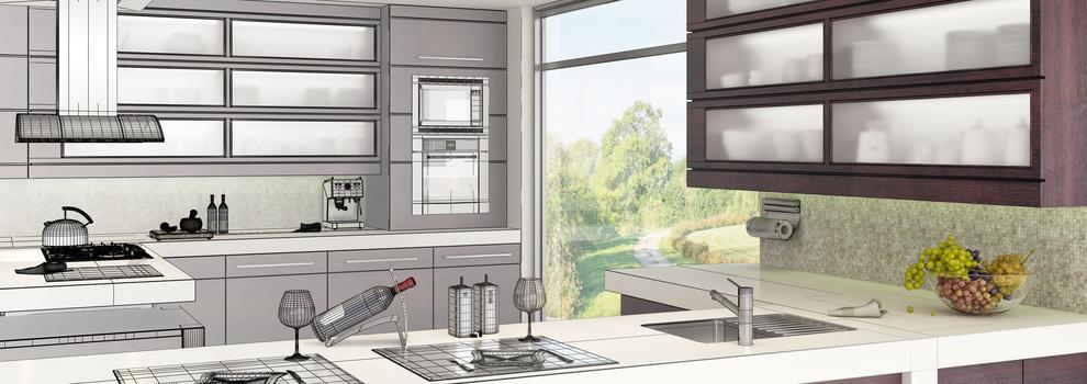 F brica de muebles de cocina en calafell for Fabricantes de muebles de cocina en barcelona