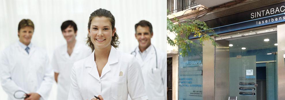 Tratamientos de adelgazamiento en Valencia | Salud y Terapias