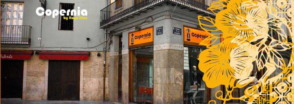 Ropa original de mujer en Valencia | Copernia