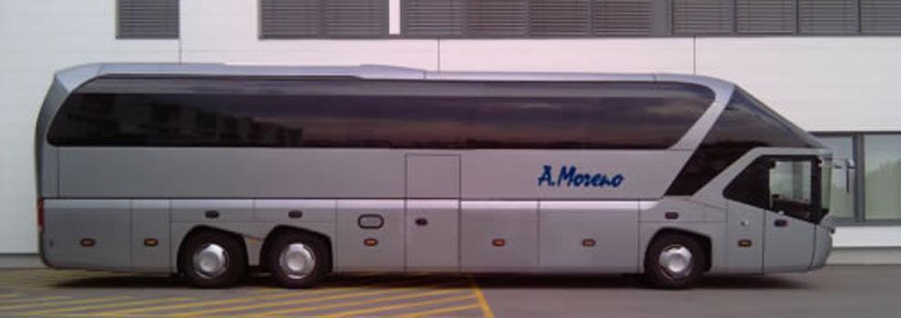 Image Result For Autobuses Y Autocaresa