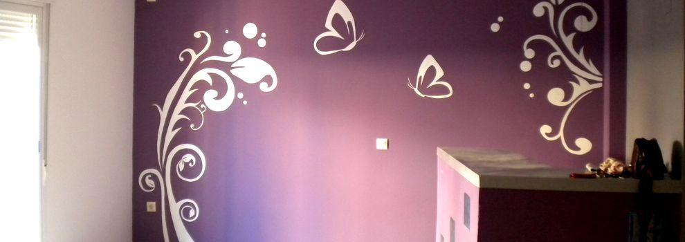 Pintar piso en oviedo valbuena decoraci n for Decoracion oviedo