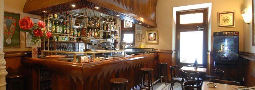 Hostales en Segovia | Hostal Bar Plaza