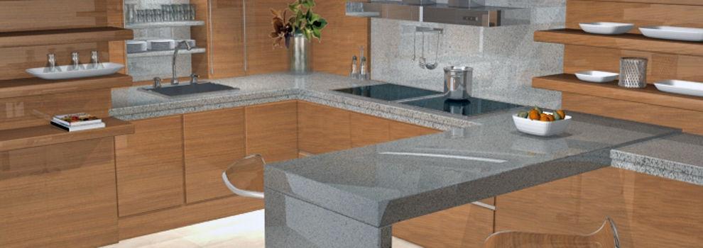 M rmol y granito en tarragona marbres ibars for Instalacion de marmol y granito
