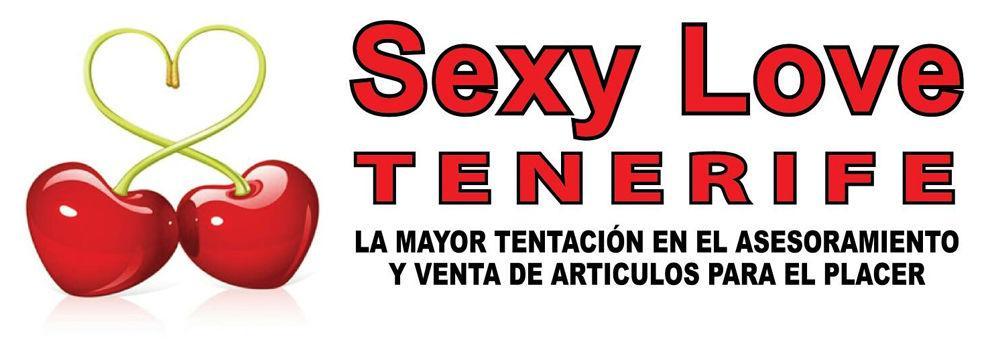 Tiendas eróticas en S. C. de La Laguna | Sexy Love Tenerife