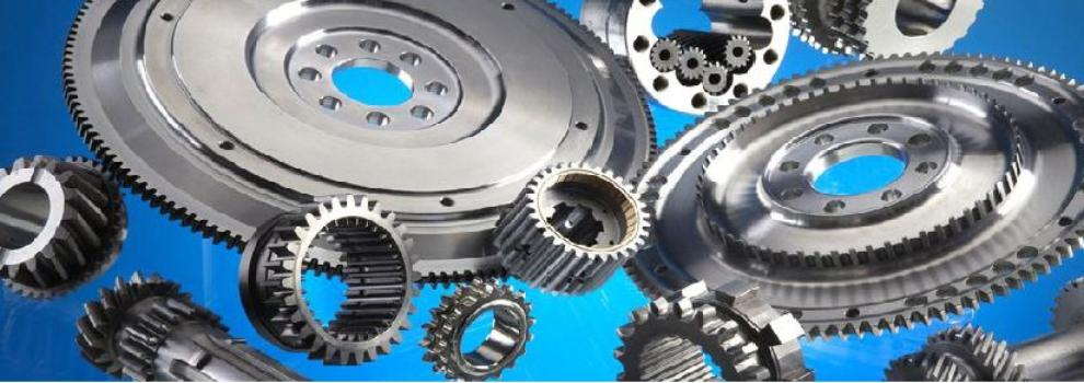 Empresas de mecanizado de Granada | Mecanizados y Suministros Granada