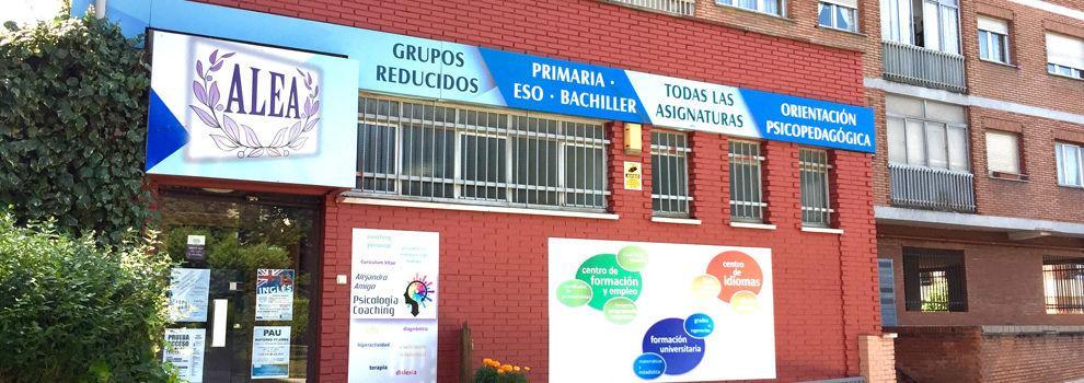 Oposiciones de Justicia en Oviedo (Asturias)