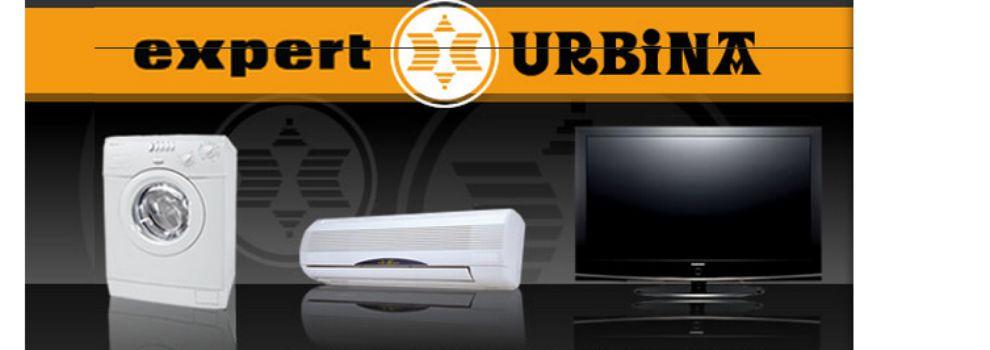 Electrodomésticos en Portugalete | Radio TV Urbina