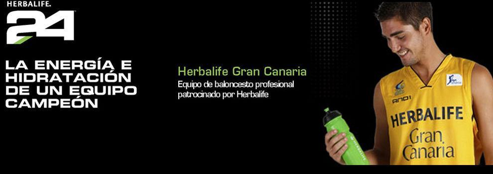 Control de peso en Murcia | Nutrición Completa