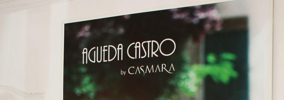 Centro de estética en Valencia - Águeda CAstro