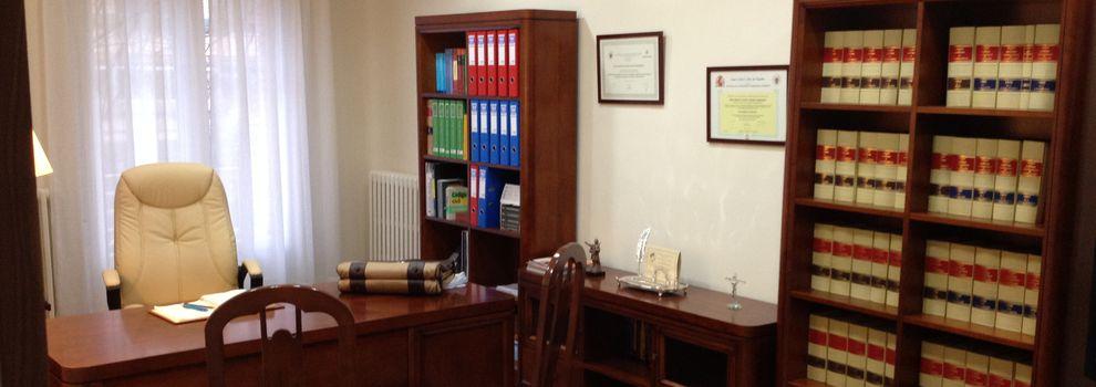 Despacho De Abogados En Carri N De Los Condes Santos