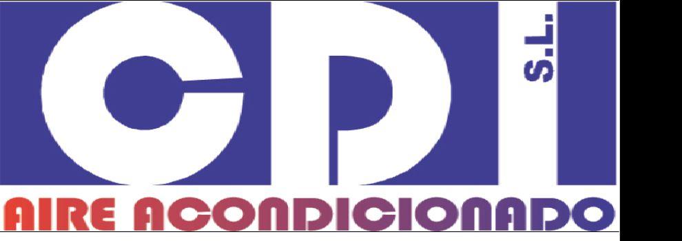 Instalador de aire acondicionado en Vitoria-Gasteiz - Álava | Climatización Diseño Ingeniería, S.L.