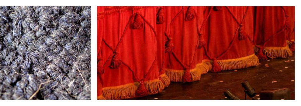 Tintorerías y lavanderías en Erandio | 5 à Sec