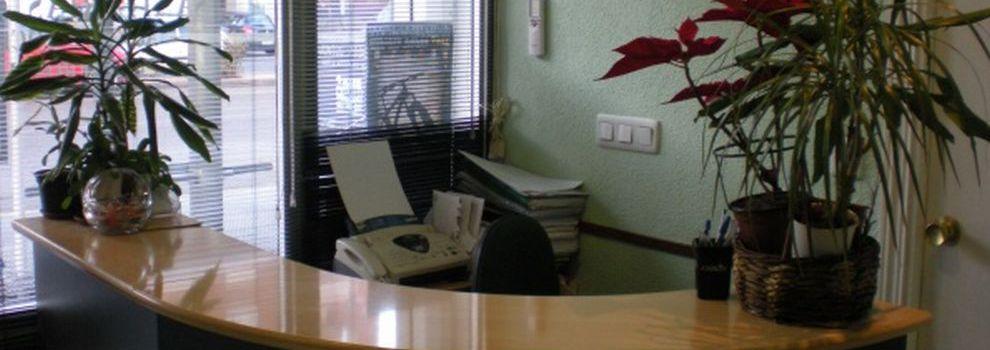 Manipulador de alimentos (formación) en Talavera de la Reina | Sanidad Veterinaria Cid