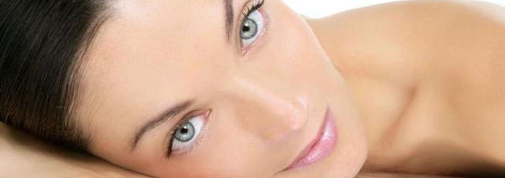 Clínica estética en Madrid - Mesoterapia facial en Moncloa