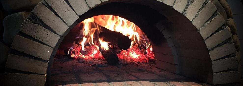 Pizzerías en León   La Vespa 50 Pizzería