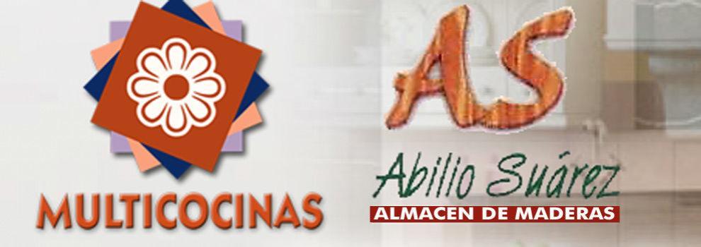 Armario empotrado en Asturias