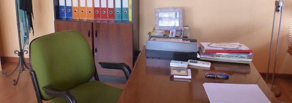 Consulta de psicología en Castellón