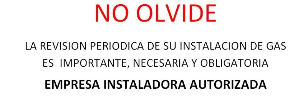 Fontaneros baratos en Collado Villalba | Click! Multiservicios de La Sierra
