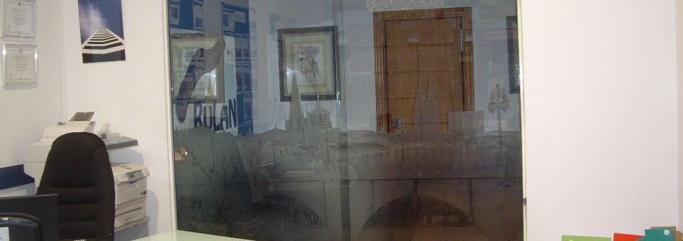 Inmobiliarias en Logroño | Rulan Inmobliaria