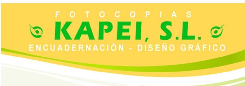 Diseño gráfico en Bilbao | Kapei