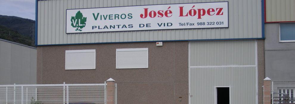 Viveros agr colas y forestales en barco de valdeorras o for Viveros ourense