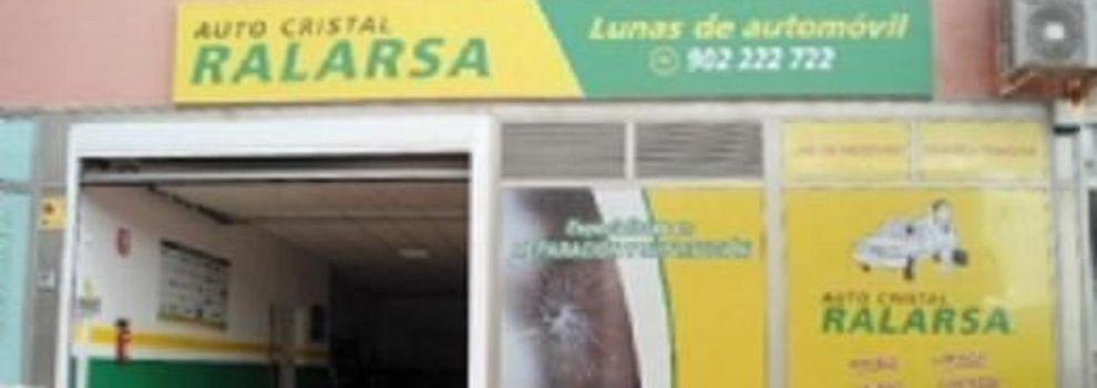 Reparación de lunas en Tenerife | Auto Cristal Ralarsa