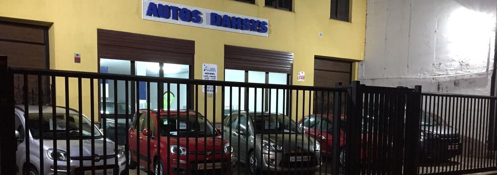 Oferta de neumáticos en Tenerife norte