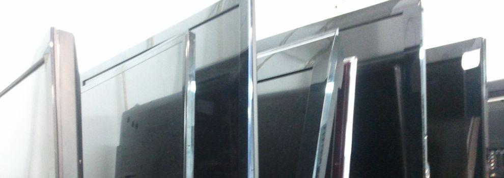 Reparación de televisores Valencia