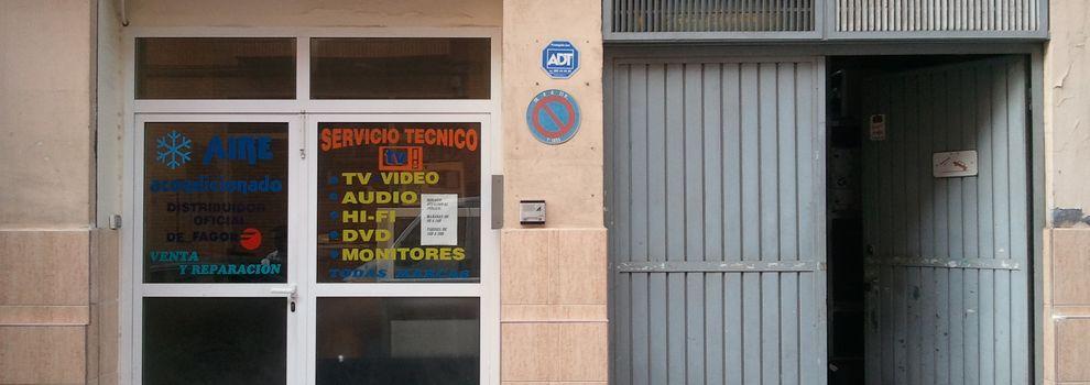 logotipo de TELEFONO TELEVISION E INTERNET GALLEGO SOCIEDAD DE RESPONSABILIDAD LIMITADA